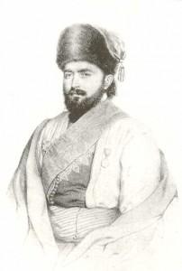 Petar II Petrović Njegoš Petar-II-Petrovic-Njegos-202x300